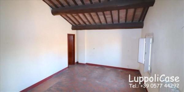 Appartamento in vendita a Siena, 171 mq - Foto 12