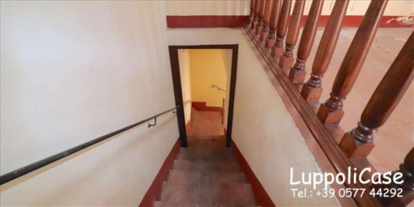 Appartamento in vendita a Siena, 171 mq - Foto 21