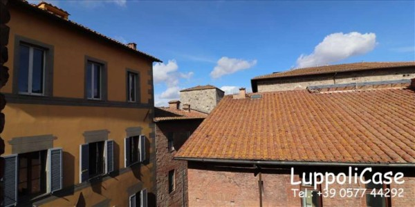 Appartamento in vendita a Siena, 171 mq - Foto 3