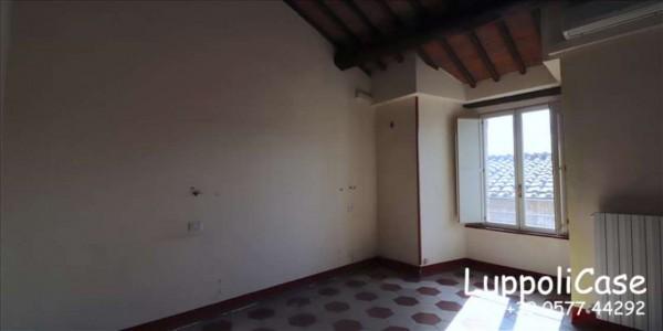 Appartamento in vendita a Siena, 171 mq - Foto 6