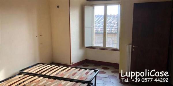Appartamento in vendita a Siena, 171 mq - Foto 26