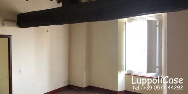 Appartamento in vendita a Siena, 171 mq - Foto 28