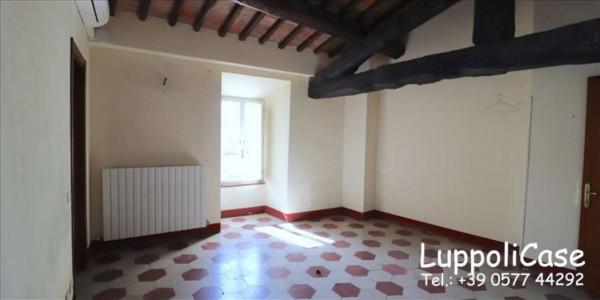 Appartamento in vendita a Siena, 171 mq - Foto 13