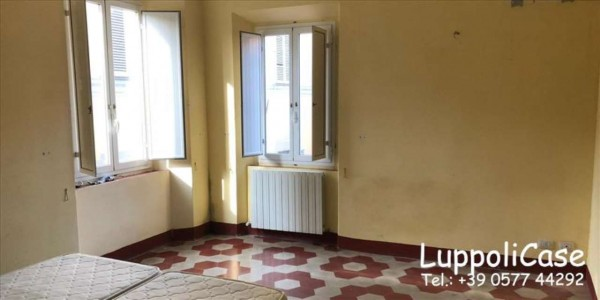 Appartamento in vendita a Siena, 171 mq - Foto 25