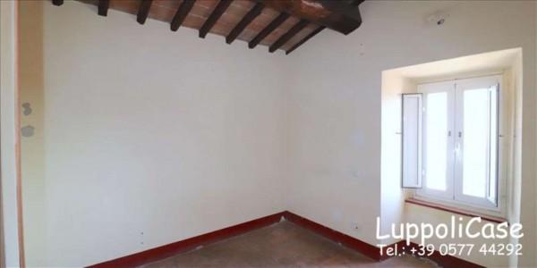 Appartamento in vendita a Siena, 171 mq - Foto 16
