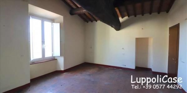 Appartamento in vendita a Siena, 171 mq