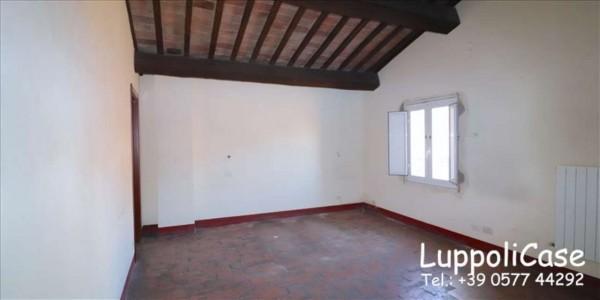 Appartamento in vendita a Siena, 171 mq - Foto 14