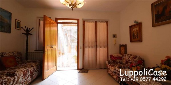 Appartamento in vendita a Siena, Con giardino, 70 mq - Foto 7