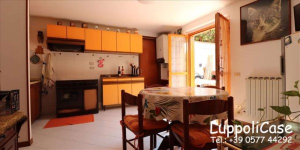 Appartamento in vendita a Siena, Con giardino, 70 mq - Foto 4