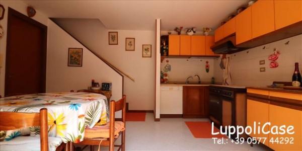Appartamento in vendita a Siena, Con giardino, 70 mq - Foto 5