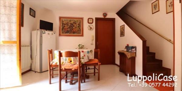 Appartamento in vendita a Siena, Con giardino, 70 mq