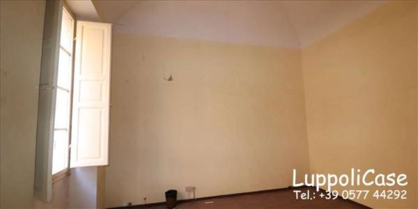 Appartamento in vendita a Siena, 190 mq - Foto 6