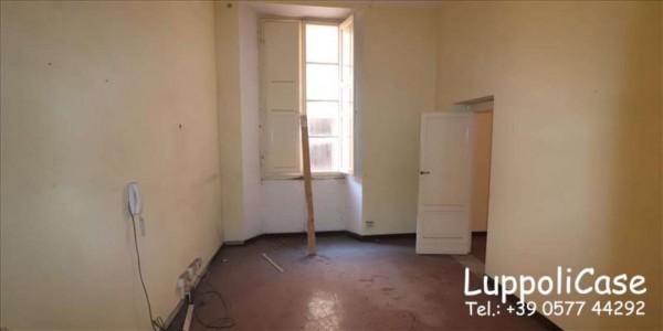 Appartamento in vendita a Siena, 190 mq - Foto 5