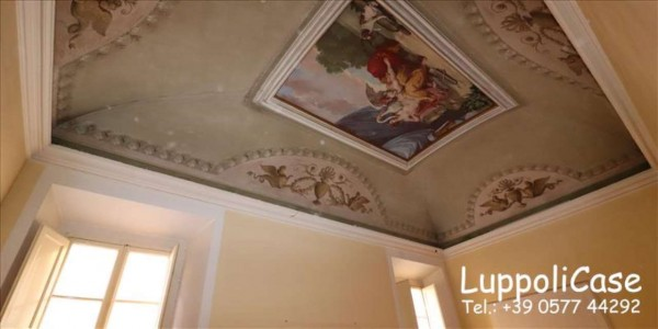 Appartamento in vendita a Siena, 190 mq - Foto 9