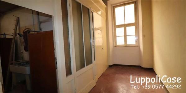 Appartamento in vendita a Siena, 190 mq - Foto 8