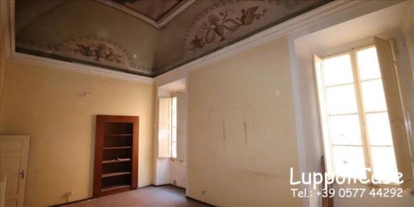 Appartamento in vendita a Siena, 190 mq - Foto 12