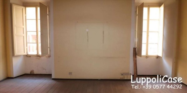 Appartamento in vendita a Siena, 190 mq - Foto 11