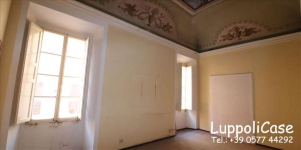 Appartamento in vendita a Siena, 190 mq - Foto 1