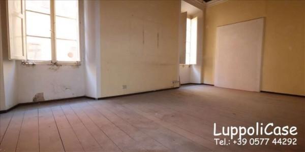 Appartamento in vendita a Siena, 190 mq - Foto 10