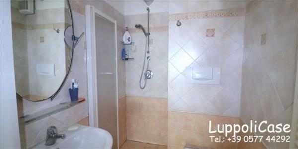 Appartamento in vendita a Siena, Arredato, 120 mq - Foto 4