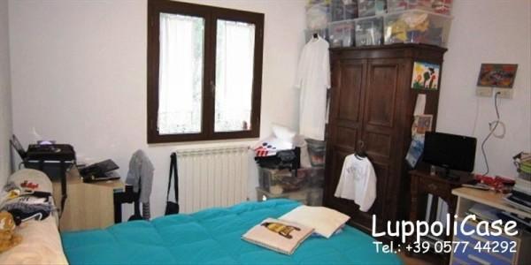 Villa in vendita a Castelnuovo Berardenga, Con giardino, 270 mq - Foto 8