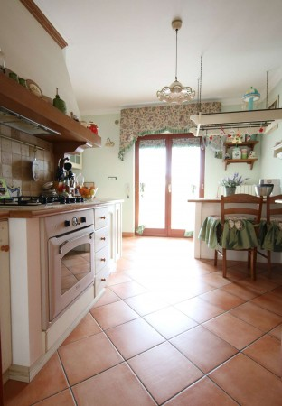 Appartamento in vendita a Taranto, Lama, Con giardino, 98 mq - Foto 13