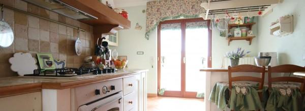 Appartamento in vendita a Taranto, Lama, Con giardino, 98 mq - Foto 12