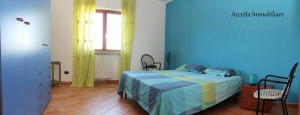 Appartamento in vendita a Taranto, Lama, Con giardino, 98 mq - Foto 10
