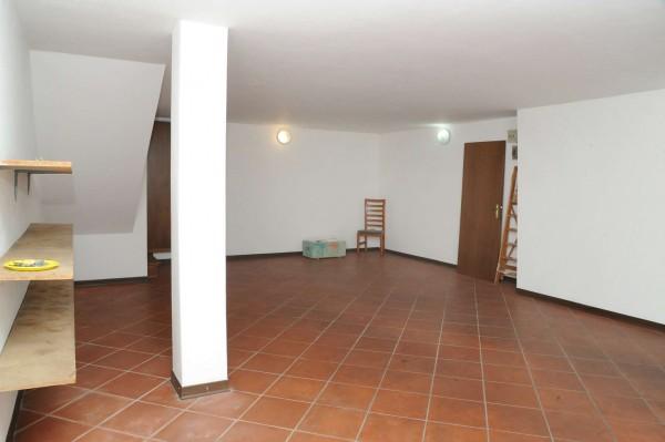 Villa in vendita a Buggiano, 145 mq - Foto 6