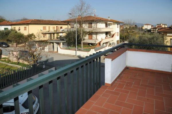 Villa in vendita a Buggiano, 145 mq - Foto 24
