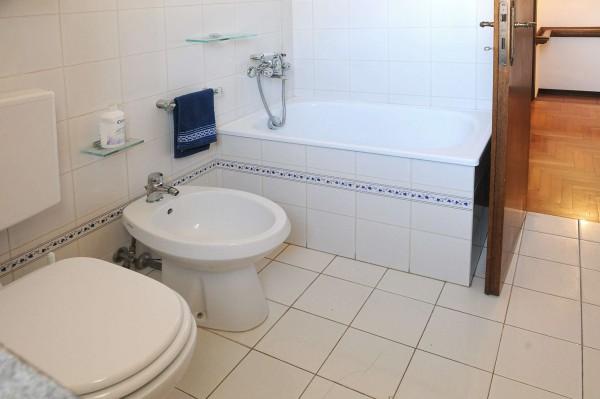 Villa in vendita a Buggiano, 145 mq - Foto 10