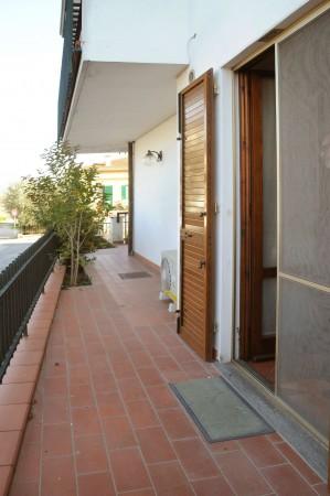 Villa in vendita a Buggiano, 145 mq - Foto 23
