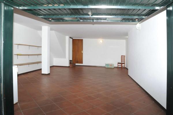 Villa in vendita a Buggiano, 145 mq - Foto 4