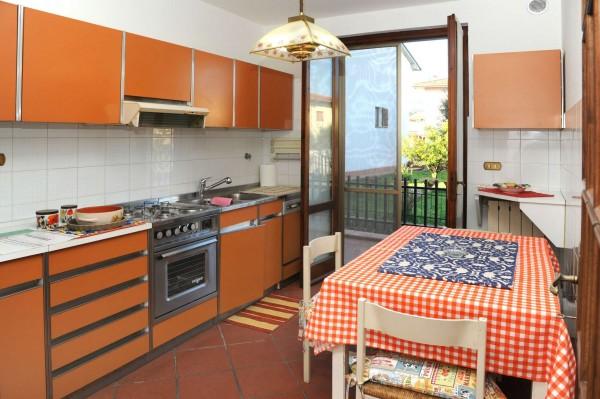 Villa in vendita a Buggiano, 145 mq - Foto 19