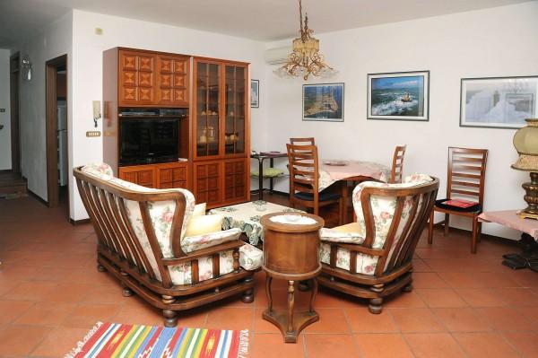 Villa in vendita a Buggiano, 145 mq - Foto 22