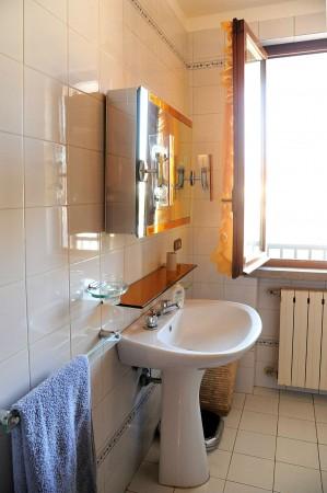 Villa in vendita a Buggiano, 145 mq - Foto 8