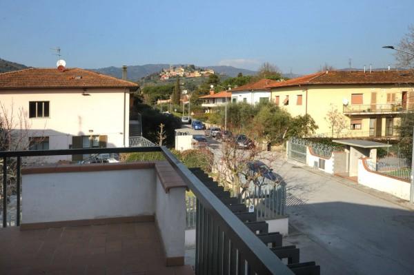 Villa in vendita a Buggiano, 145 mq - Foto 25