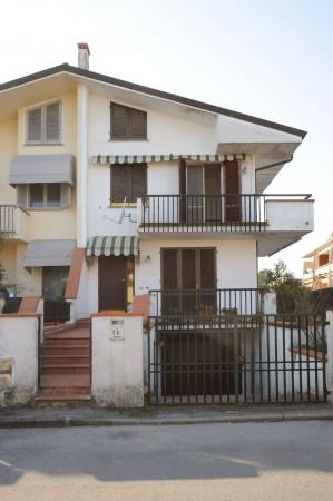 Villa in vendita a Buggiano, 145 mq - Foto 28