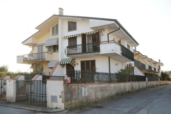 Villa in vendita a Buggiano, 145 mq - Foto 27