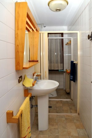 Villa in vendita a Buggiano, 145 mq - Foto 11