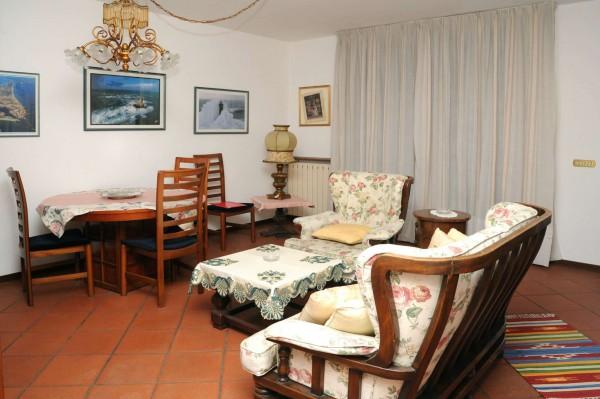 Villa in vendita a Buggiano, 145 mq - Foto 21