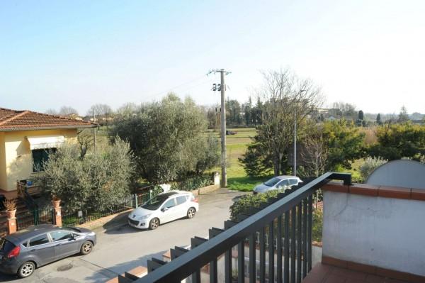 Villa in vendita a Buggiano, 145 mq - Foto 26