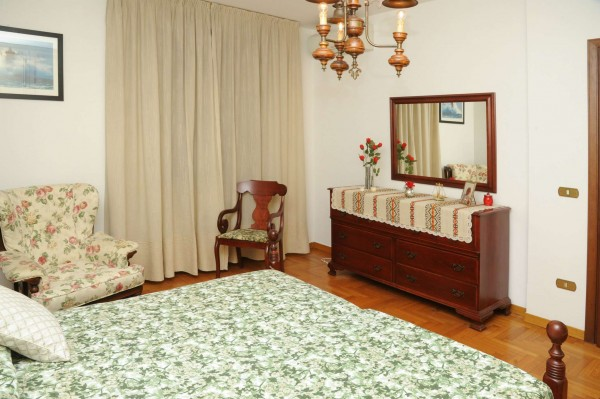 Villa in vendita a Buggiano, 145 mq - Foto 14