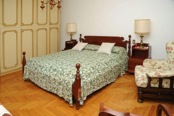 Villa in vendita a Buggiano, 145 mq - Foto 15