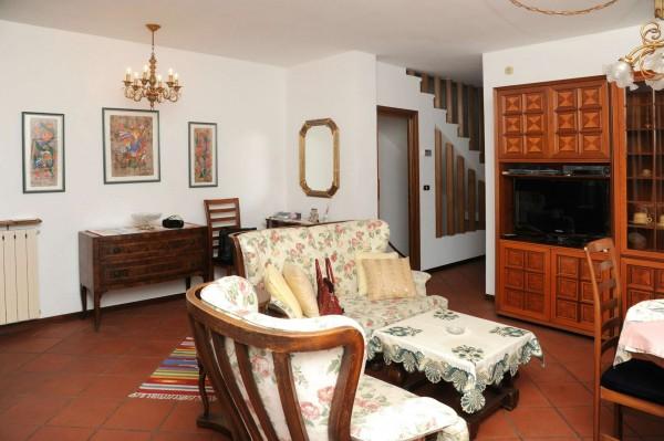 Villa in vendita a Buggiano, 145 mq - Foto 20