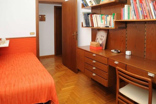 Villa in vendita a Buggiano, 145 mq - Foto 12