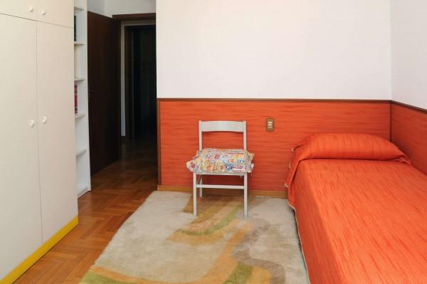 Villa in vendita a Buggiano, 145 mq - Foto 17