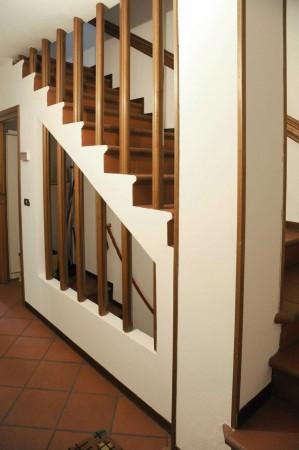 Villa in vendita a Buggiano, 145 mq - Foto 18