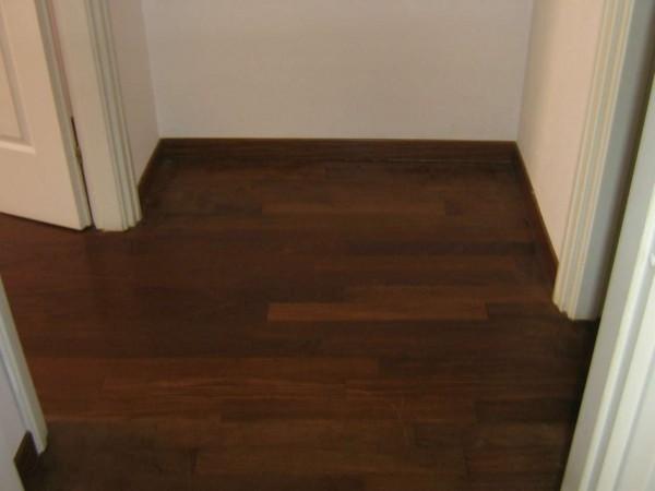 Appartamento in affitto a Genova, Centro, 80 mq - Foto 14