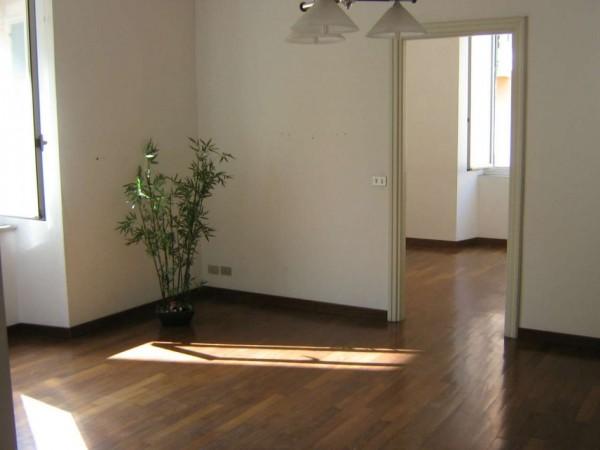Appartamento in affitto a Genova, Centro, 80 mq - Foto 16